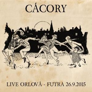 cacory